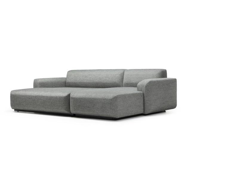 Fade - Fade sofa bed