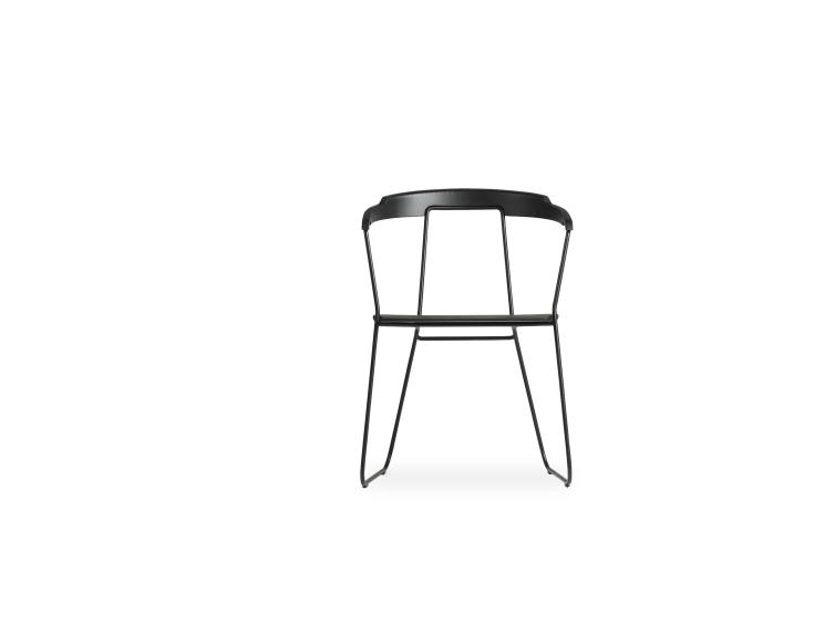 Yak - Yak chair