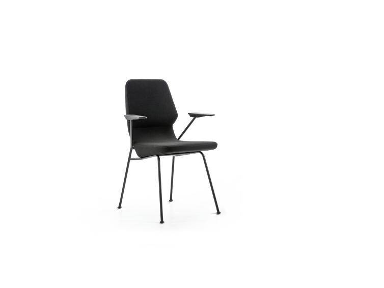 Oblique - Oblique stolica