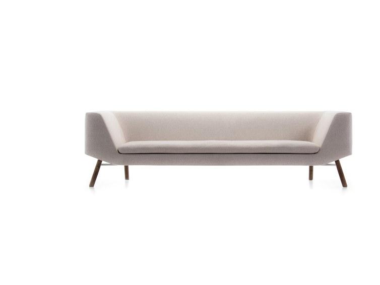 Combine - Combine sofa