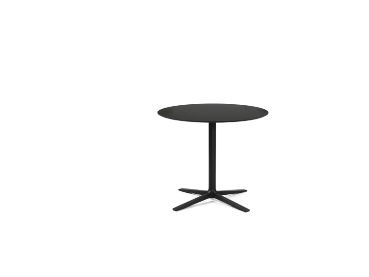 Trifidae - Trifidae tables outdoor