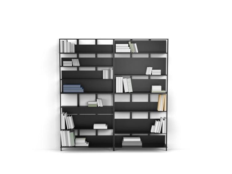 Shtef - Shtef shelf system