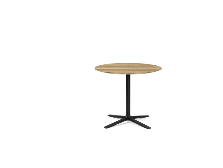 Trifidae - Trifidae tables
