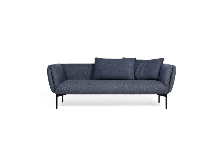 Impression - Impression sofa