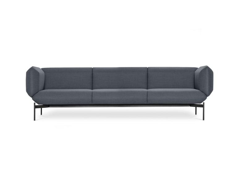 Segment - Segment sofa