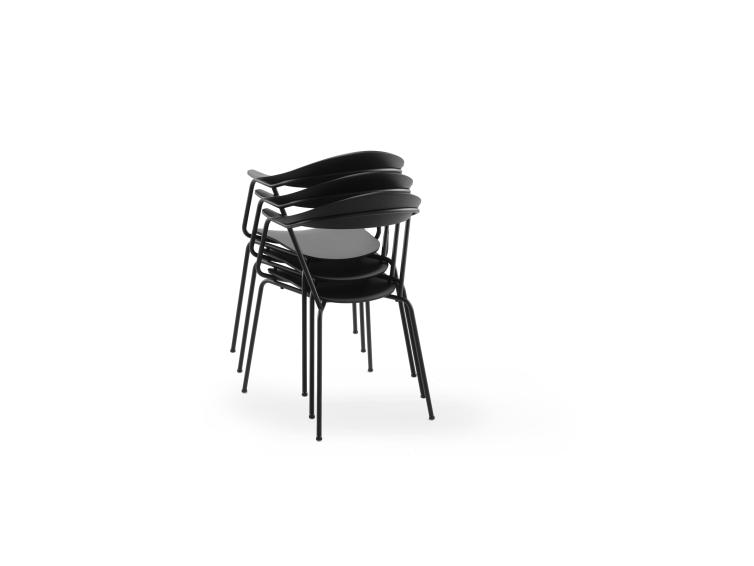 Piun - Piun chair