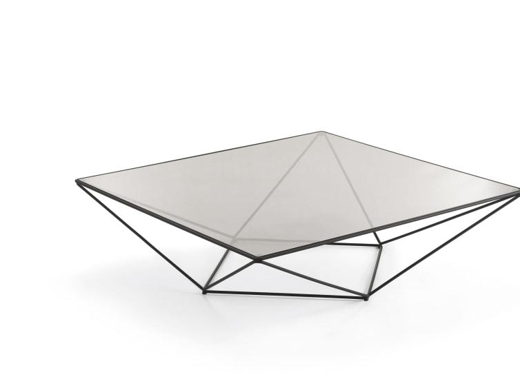 Avet - Avet low table