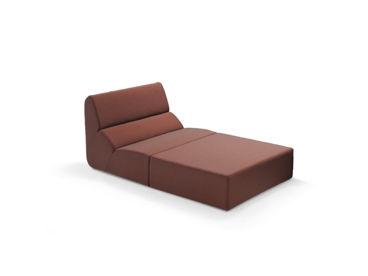 Layout - Layout armchair