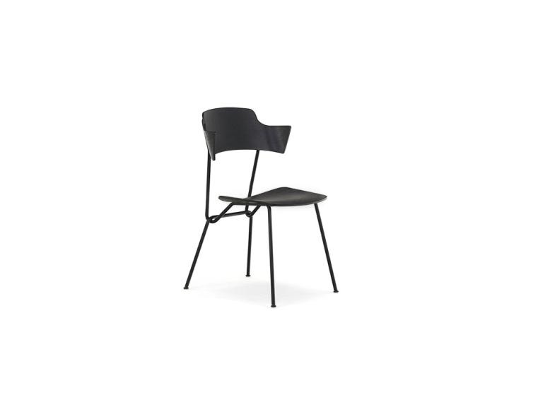 Strain - Strain chair
