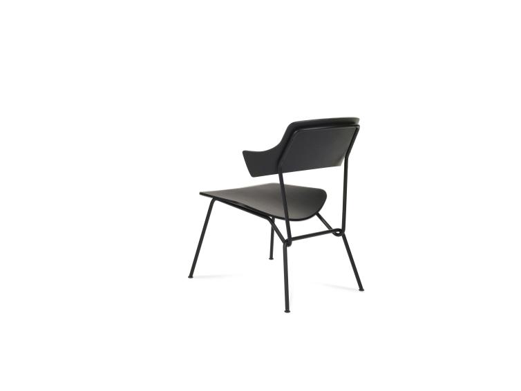 Strain - Strain niska stolica