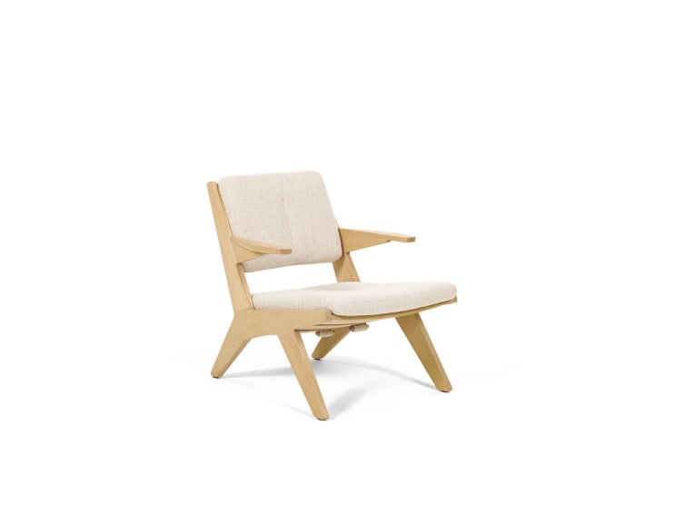 Toggle - Toggle easy chair
