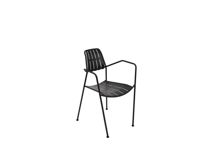 Osmo outdoor - Osmo chair outdoor