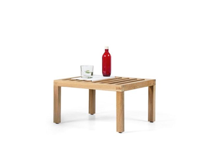 Umomoku outdoor - Umomoku low table outdoor