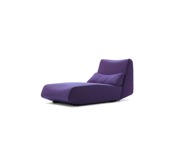 Absent - Absent sofa