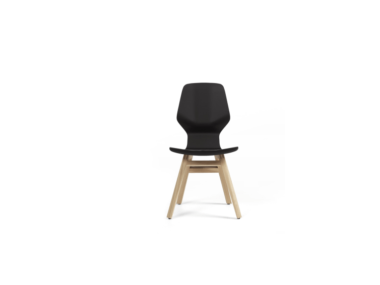Oblikant - Oblikant chair