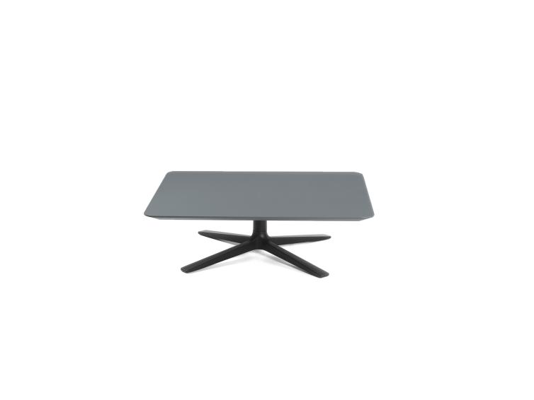 Trifidae outdoor - Trifidae low table outdoor