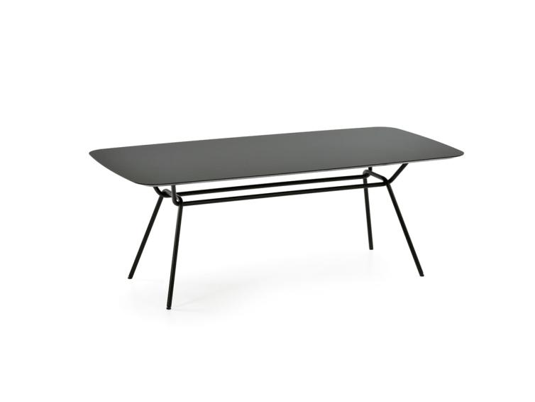 Strain outdoor - Strain tables outdoor