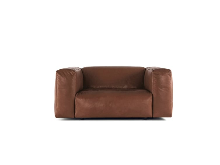Cloud - Cloud armchair