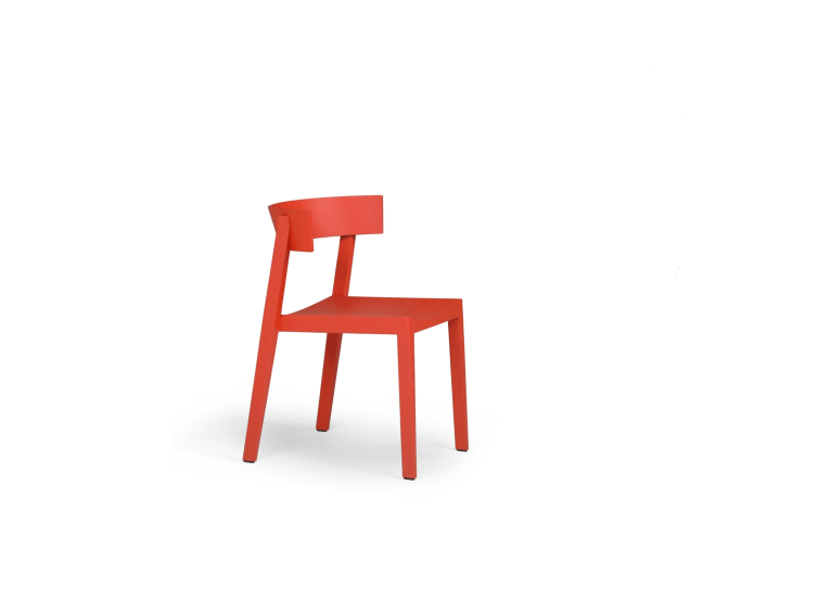 Bik - Bik chair