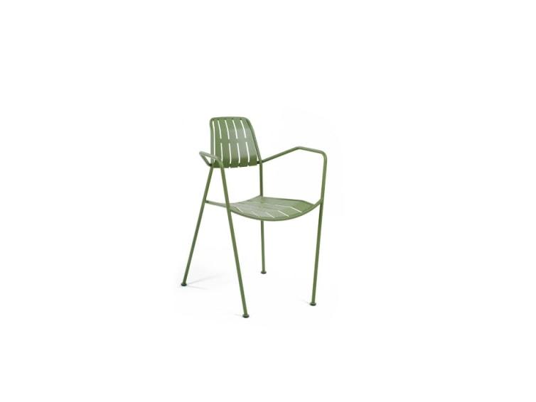 Osmo outdoor - Osmo stolica outdoor