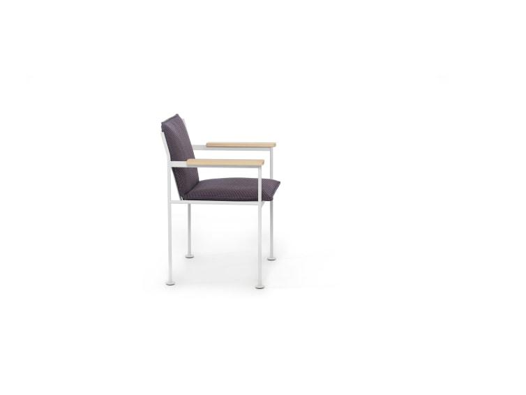 Jugo outdoor - Jugo stolica outdoor