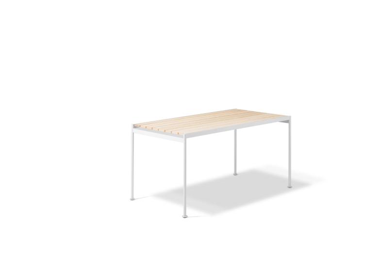 Jugo outdoor - Jugo tables outdoor