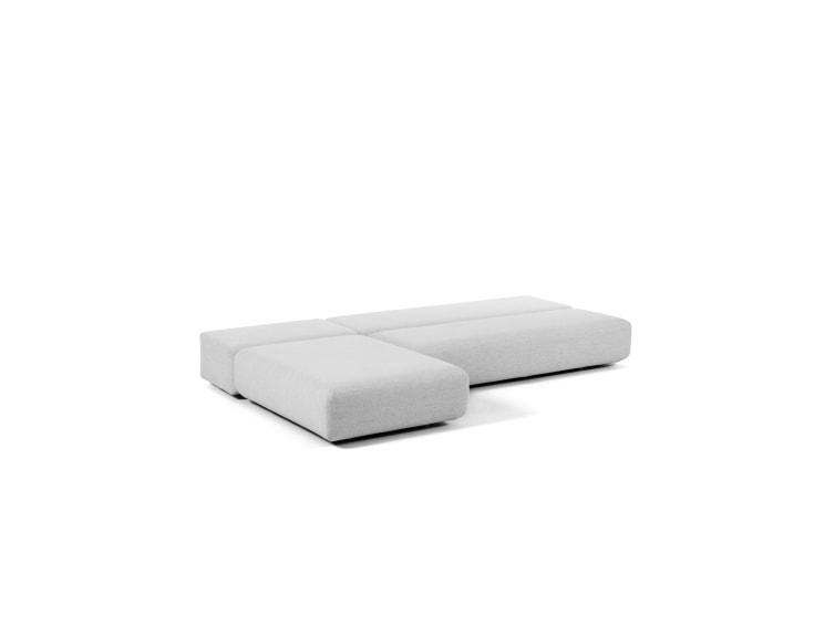 Klaster - Klaster Sofa