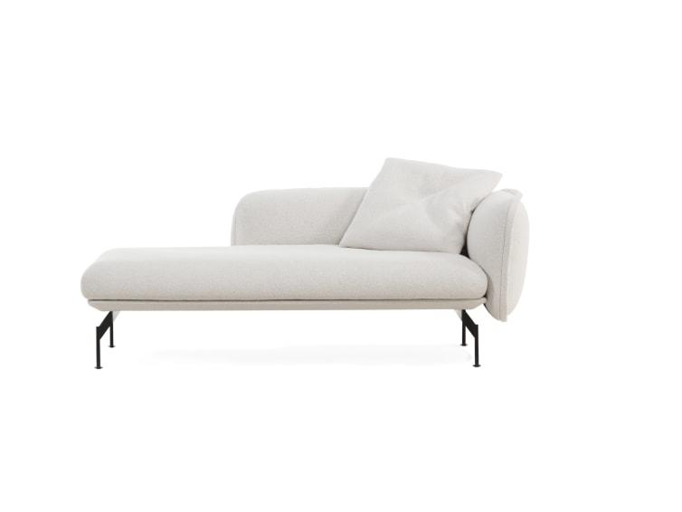 Echo - Echo sofa