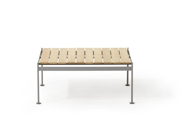 Jugo outdoor - Jugo low table outdoor