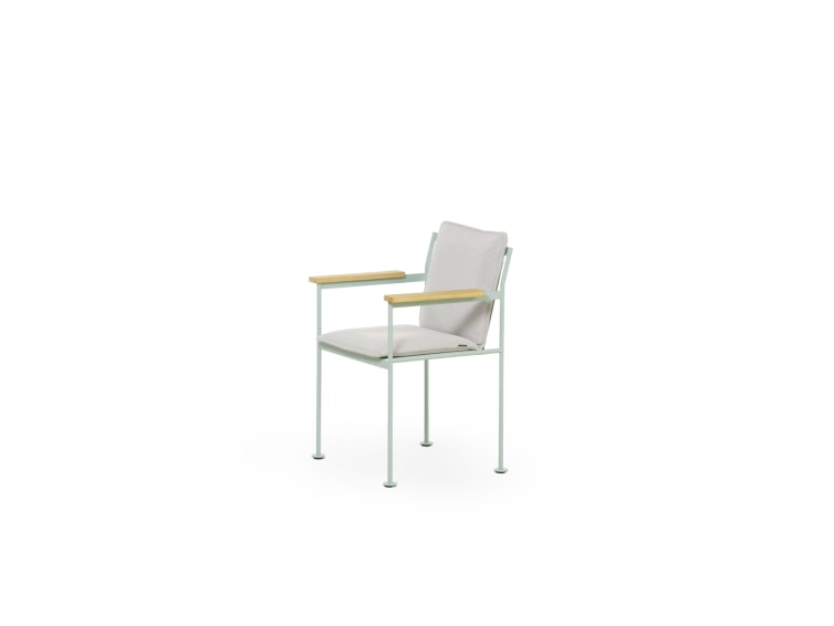 Jugo outdoor - Jugo chair outdoor