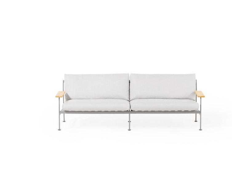 Jugo outdoor - Jugo sofa outdoor