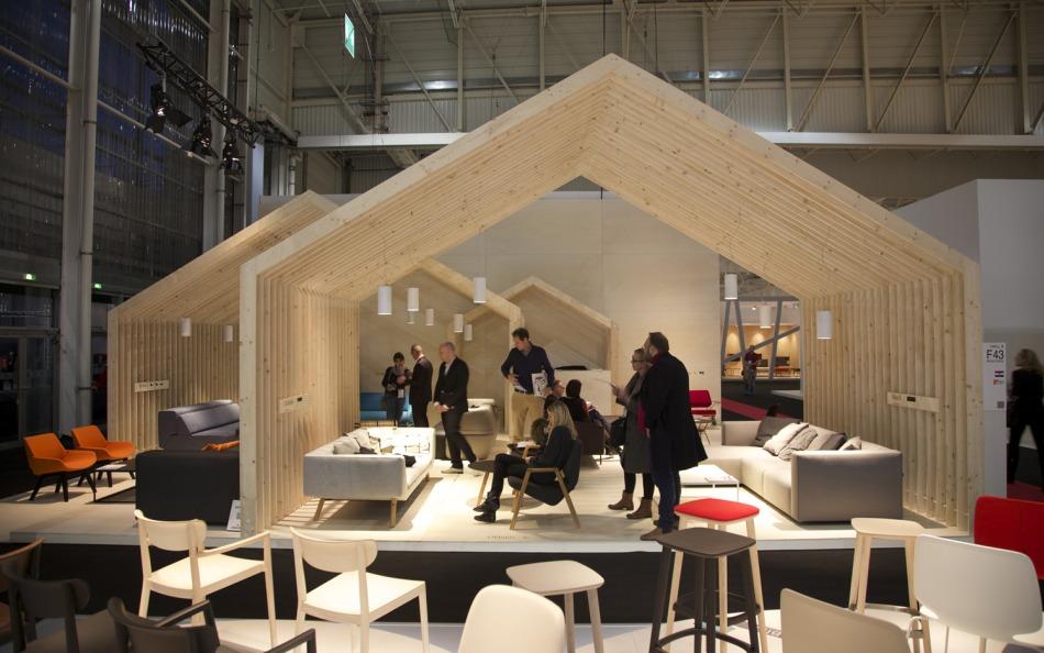 now! design a vivre, 2015