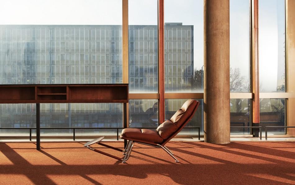 Korijeni našeg dizajna u modernističkoj arhitekturi u Zagrebu
