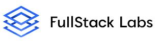 FullStackLabs