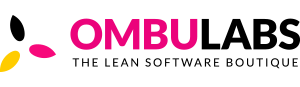 ombu labs