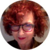 Barbara Zelop