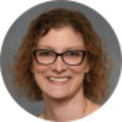 Virginia Lindahl