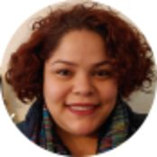 Erica Callicoatte Villanueva