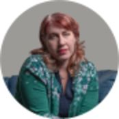 Ruth Conviser