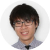 Allen Liao