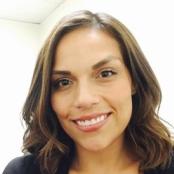 Karla Sanchez