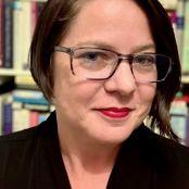 April Kilduff