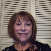 Lynne Sabin