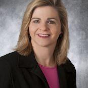 Melissa Eckroth