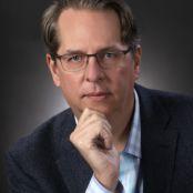 Jeff Koehn