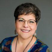 Judy Nemmers