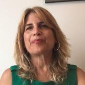 Bonnie Grossman
