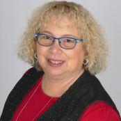 Susan Leshen