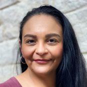 Thelma Rivera