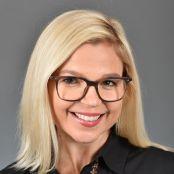 Erin Swedish
